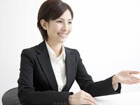 6. お客様の立場に立って専門のスタッフが考えます。