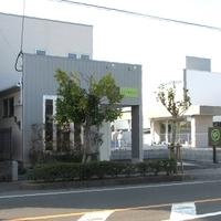 薬局新築 店舗のサムネイル