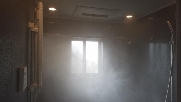 浴室をより快適にしたい方へ!!