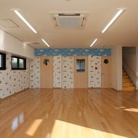 保育園 設計のサムネイル