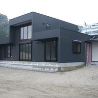M様邸 新築のサムネイル