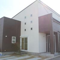 H様邸 新築のサムネイル