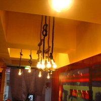 イタリアン料理店 店舗のサムネイル